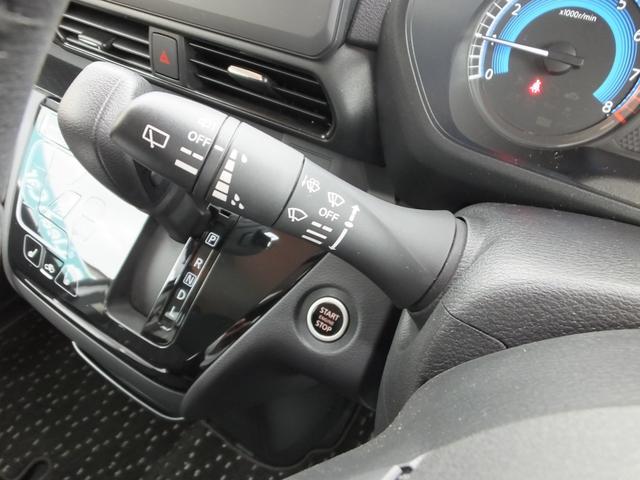 G 衝突被害軽減ブレーキ 助手席側ハンズフリーオートスライドドア LEDヘッドライト スマートキー 純正アルミホイール カーテンエアバッグ タッチパネル式フルオートエアコン 三菱認定プレミアム保証(25枚目)