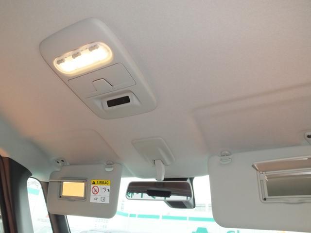 G 衝突被害軽減ブレーキ 助手席側ハンズフリーオートスライドドア LEDヘッドライト スマートキー 純正アルミホイール カーテンエアバッグ タッチパネル式フルオートエアコン 三菱認定プレミアム保証(44枚目)