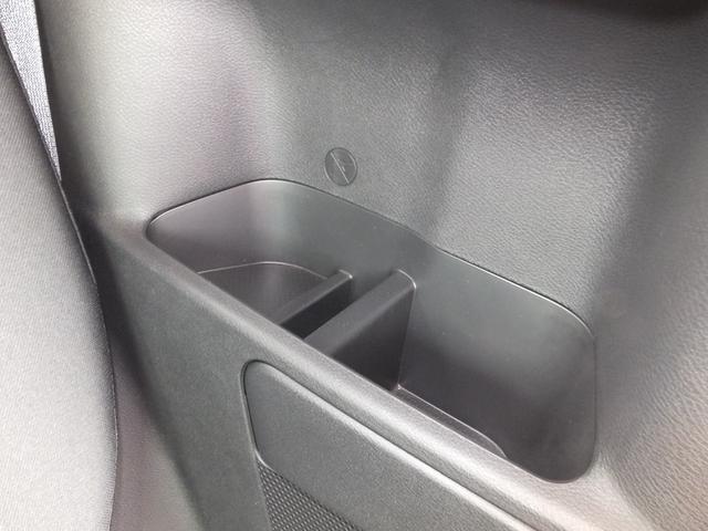 G 衝突被害軽減ブレーキ 助手席側ハンズフリーオートスライドドア LEDヘッドライト スマートキー 純正アルミホイール カーテンエアバッグ タッチパネル式フルオートエアコン 三菱認定プレミアム保証(48枚目)