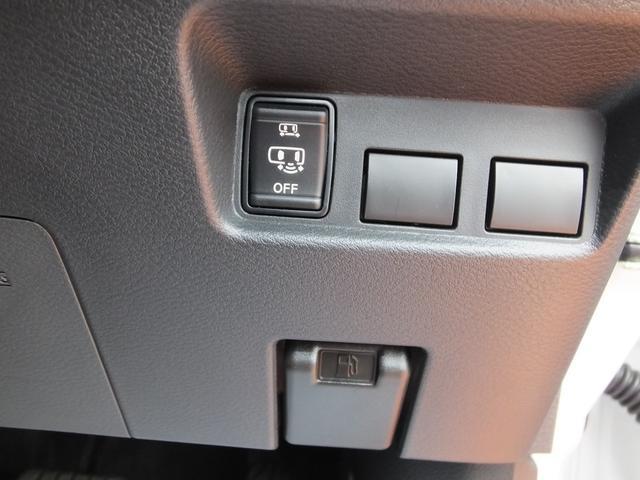 G 衝突被害軽減ブレーキ 助手席側ハンズフリーオートスライドドア LEDヘッドライト スマートキー 純正アルミホイール カーテンエアバッグ タッチパネル式フルオートエアコン 三菱認定プレミアム保証(50枚目)
