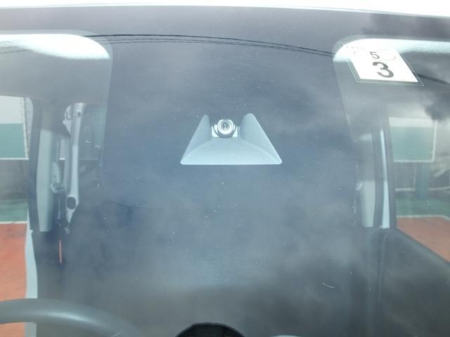 G 衝突被害軽減ブレーキ 助手席側ハンズフリーオートスライドドア LEDヘッドライト スマートキー 純正アルミホイール カーテンエアバッグ タッチパネル式フルオートエアコン 三菱認定プレミアム保証(53枚目)
