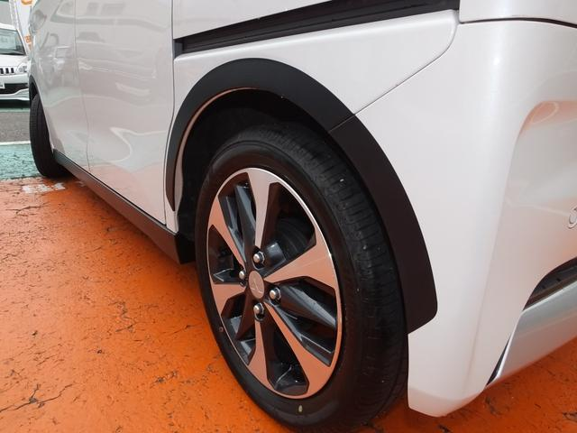 G 衝突被害軽減ブレーキ 助手席側ハンズフリーオートスライドドア LEDヘッドライト スマートキー 純正アルミホイール カーテンエアバッグ タッチパネル式フルオートエアコン 三菱認定プレミアム保証(57枚目)