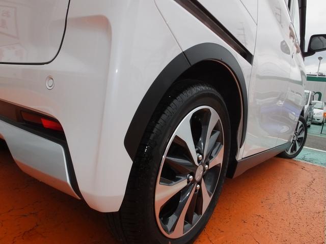 G 衝突被害軽減ブレーキ 助手席側ハンズフリーオートスライドドア LEDヘッドライト スマートキー 純正アルミホイール カーテンエアバッグ タッチパネル式フルオートエアコン 三菱認定プレミアム保証(58枚目)
