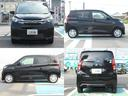 M エアコン アイドリングストップ E-アシスト 禁煙車 キーレスエントリー シートヒーター(5枚目)