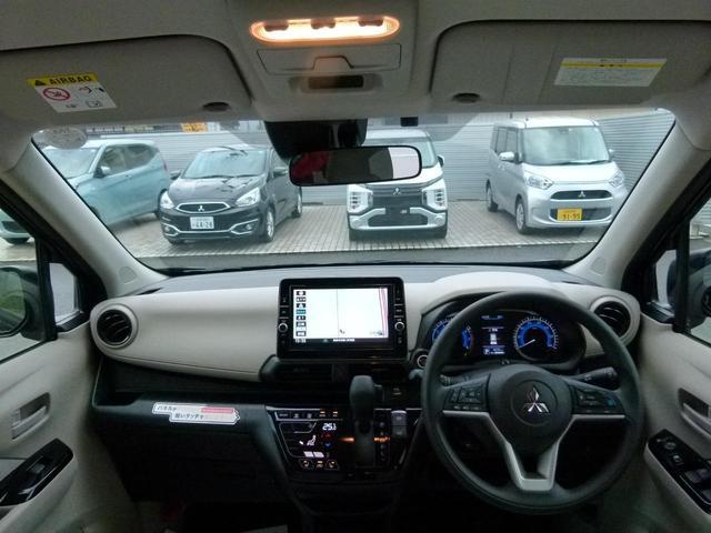 「三菱」「eKワゴン」「コンパクトカー」「滋賀県」の中古車6