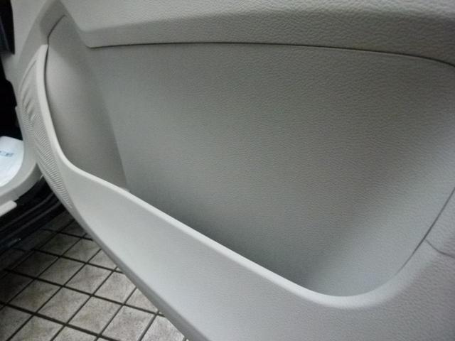 「三菱」「eKワゴン」「コンパクトカー」「滋賀県」の中古車40