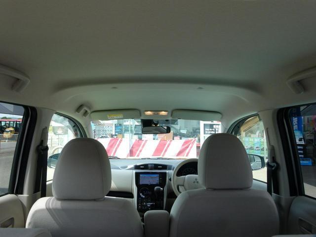 「三菱」「eKワゴン」「コンパクトカー」「滋賀県」の中古車14