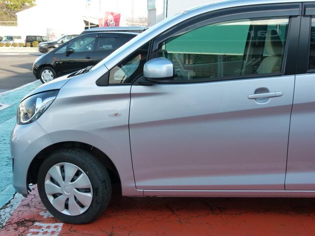 「三菱」「eKワゴン」「コンパクトカー」「滋賀県」の中古車38