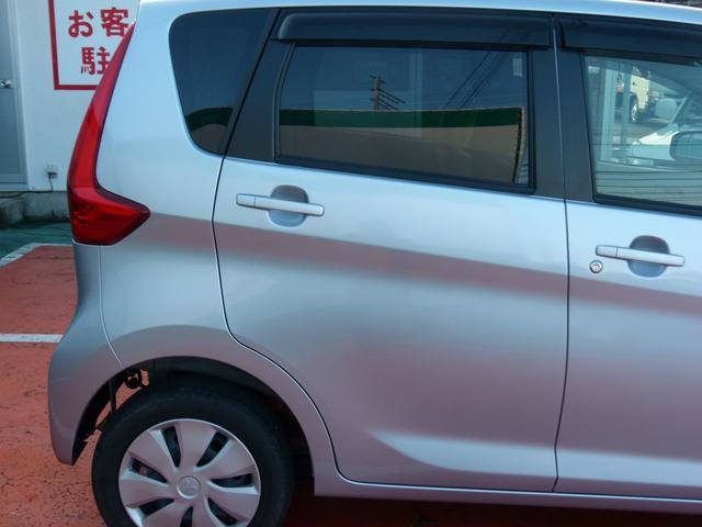 「三菱」「eKワゴン」「コンパクトカー」「滋賀県」の中古車43