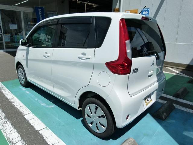 「三菱」「eKワゴン」「コンパクトカー」「滋賀県」の中古車33