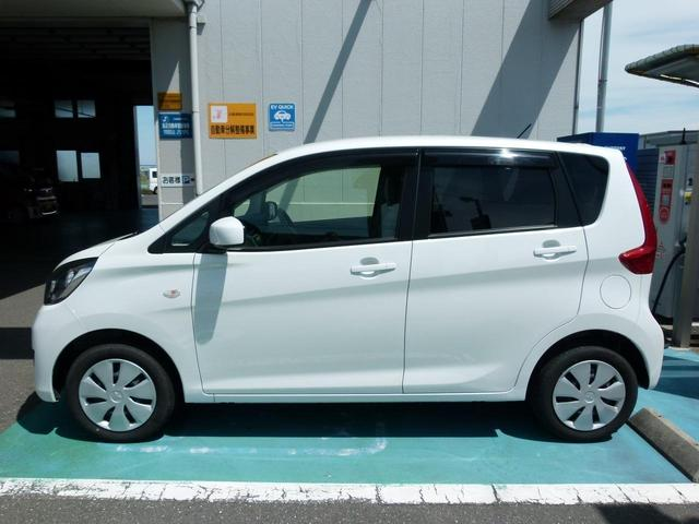 「三菱」「eKワゴン」「コンパクトカー」「滋賀県」の中古車35