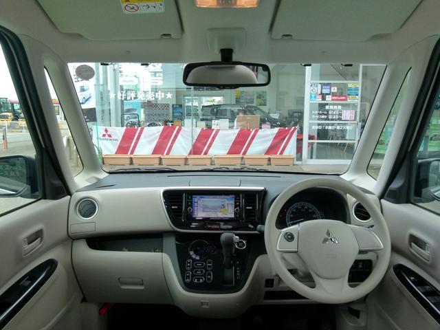 「三菱」「eKスペース」「コンパクトカー」「滋賀県」の中古車6