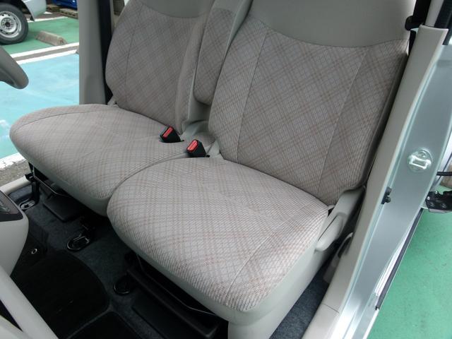 「三菱」「eKスペース」「コンパクトカー」「滋賀県」の中古車10