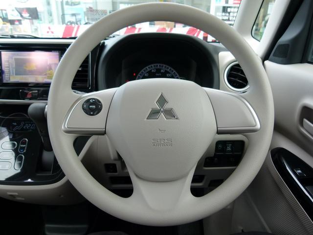 「三菱」「eKスペース」「コンパクトカー」「滋賀県」の中古車24