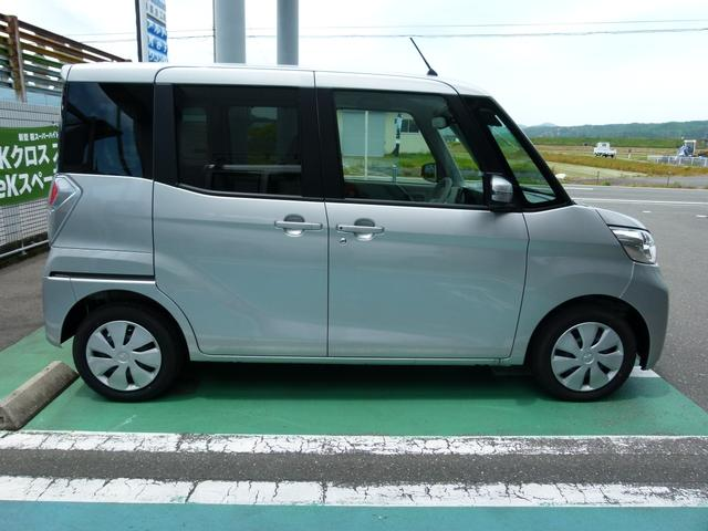 「三菱」「eKスペース」「コンパクトカー」「滋賀県」の中古車30