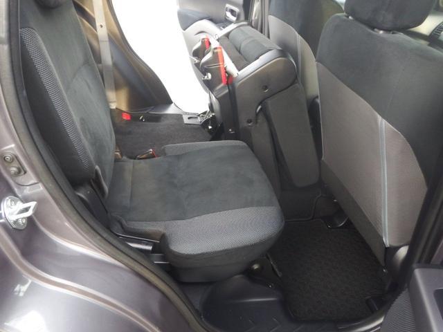 「三菱」「アウトランダー」「SUV・クロカン」「京都府」の中古車43