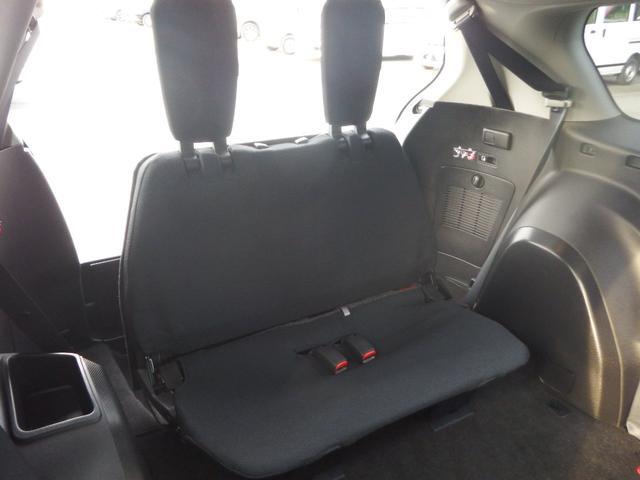 「三菱」「アウトランダー」「SUV・クロカン」「京都府」の中古車45