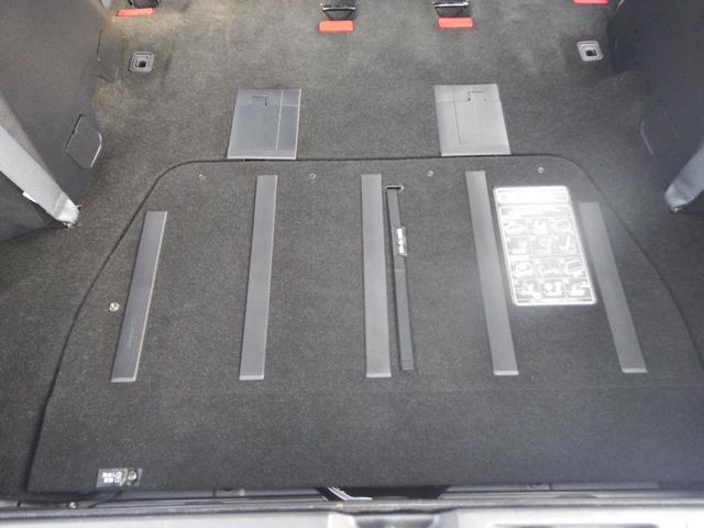「三菱」「アウトランダー」「SUV・クロカン」「京都府」の中古車47
