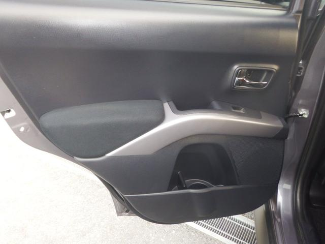「三菱」「アウトランダー」「SUV・クロカン」「京都府」の中古車52