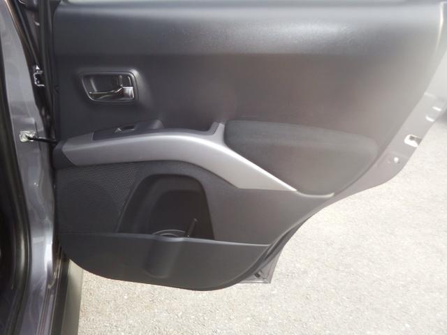 「三菱」「アウトランダー」「SUV・クロカン」「京都府」の中古車53