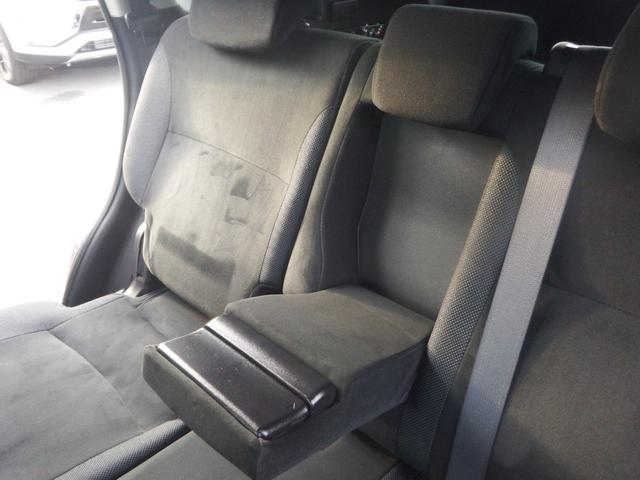 「三菱」「アウトランダー」「SUV・クロカン」「京都府」の中古車58