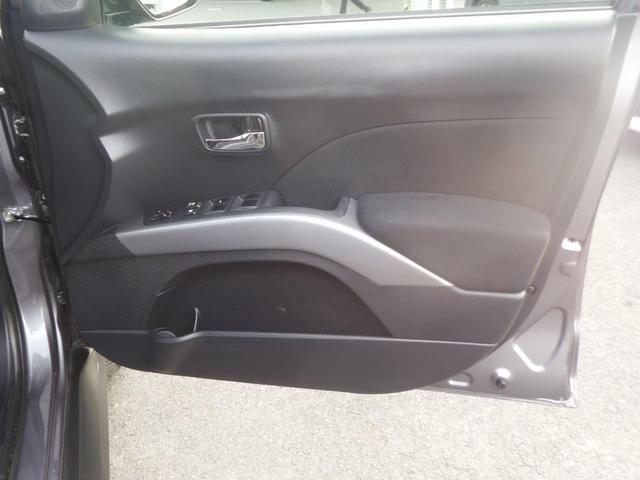 「三菱」「アウトランダー」「SUV・クロカン」「京都府」の中古車65