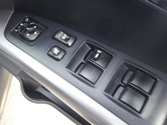 「三菱」「アウトランダー」「SUV・クロカン」「京都府」の中古車66