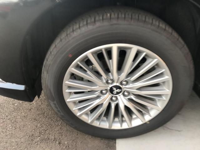 「三菱」「アウトランダーPHEV」「SUV・クロカン」「京都府」の中古車36