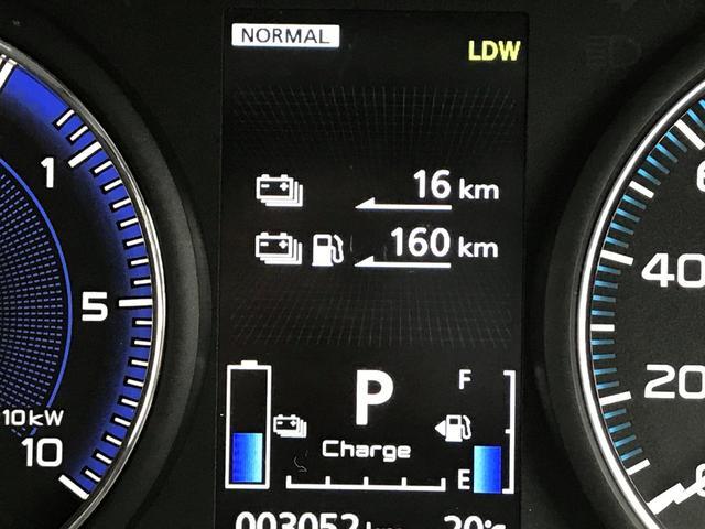 「三菱」「アウトランダーPHEV」「SUV・クロカン」「京都府」の中古車52