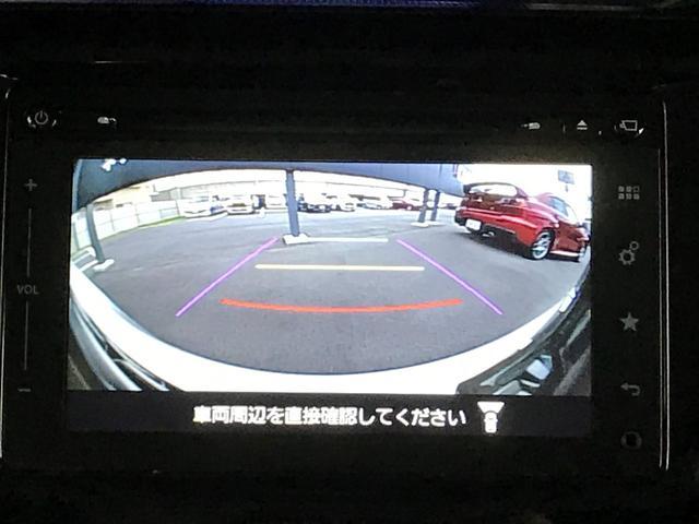 「三菱」「デリカD:2」「ミニバン・ワンボックス」「京都府」の中古車8
