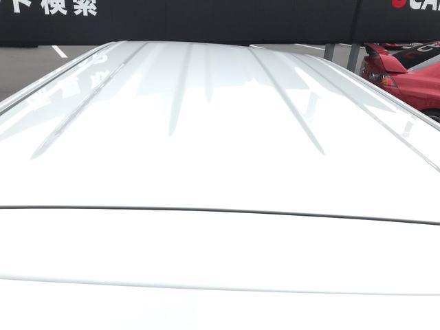 「三菱」「デリカD:2」「ミニバン・ワンボックス」「京都府」の中古車22