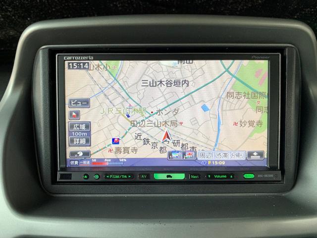 「三菱」「アイ」「コンパクトカー」「京都府」の中古車3