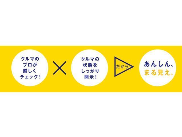 「三菱」「アイ」「コンパクトカー」「京都府」の中古車62