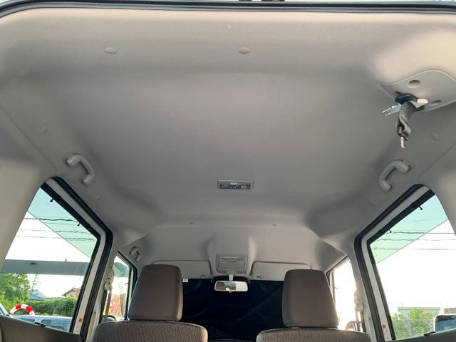 天井も綺麗だと気持ちの良いものです。チェックして下さい!!!