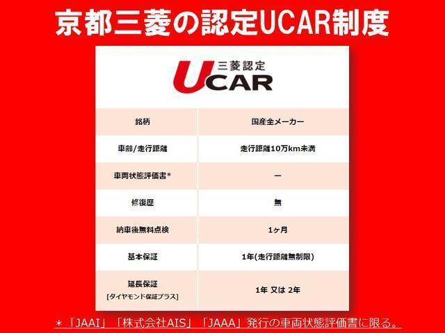 「三菱」「eKスポーツ」「コンパクトカー」「京都府」の中古車42