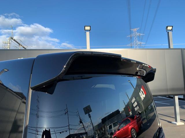 「三菱」「デリカD:5」「ミニバン・ワンボックス」「京都府」の中古車54