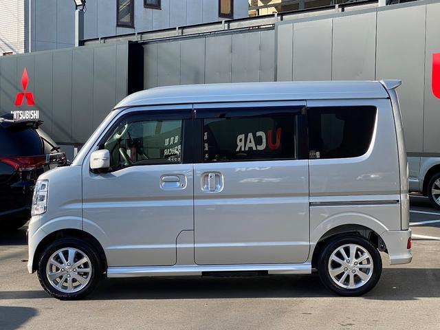 「三菱」「タウンボックス」「コンパクトカー」「京都府」の中古車7