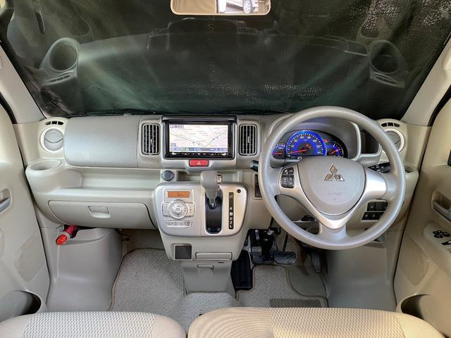 「三菱」「タウンボックス」「コンパクトカー」「京都府」の中古車16