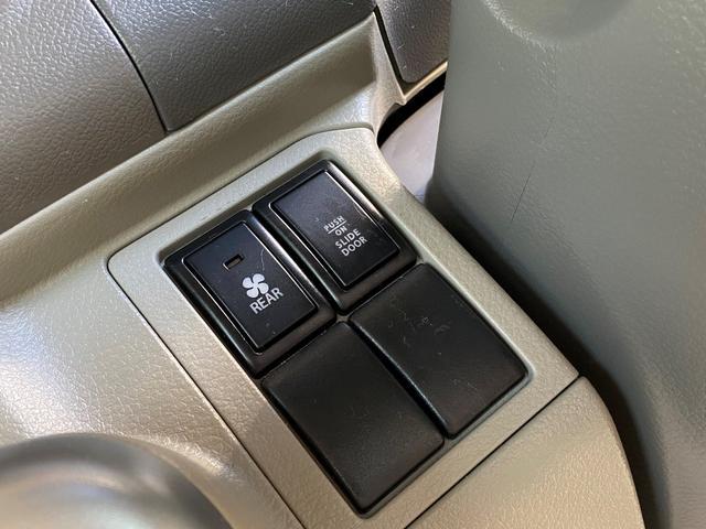「三菱」「タウンボックス」「コンパクトカー」「京都府」の中古車35