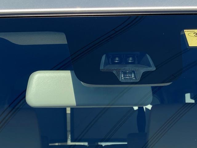 「三菱」「タウンボックス」「コンパクトカー」「京都府」の中古車47
