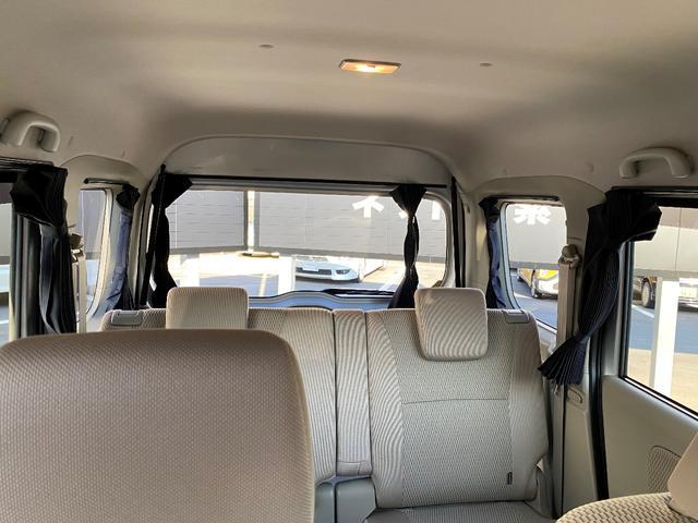 「三菱」「タウンボックス」「コンパクトカー」「京都府」の中古車49