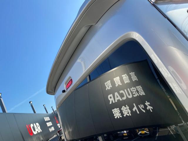 「三菱」「タウンボックス」「コンパクトカー」「京都府」の中古車61