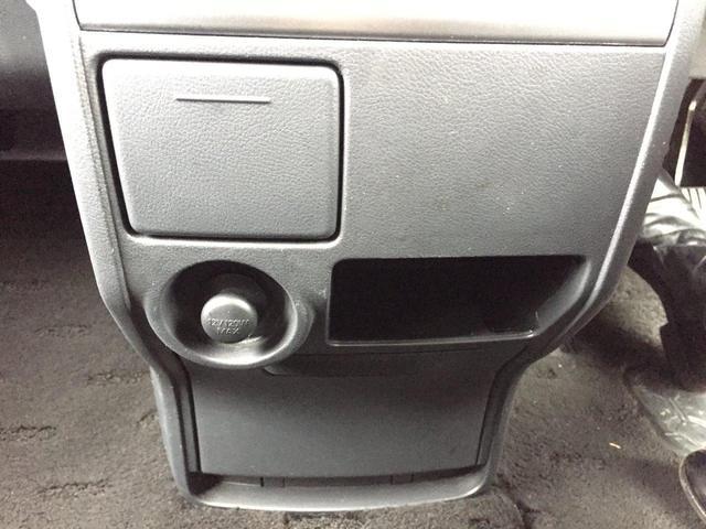 人が周囲の変化を感じ取るのは「視覚・聴覚・しゅう覚・味覚・触覚」の五感です。この車があなたにとって五感を刺激する一台にきっとなります。間違いなし!!!!