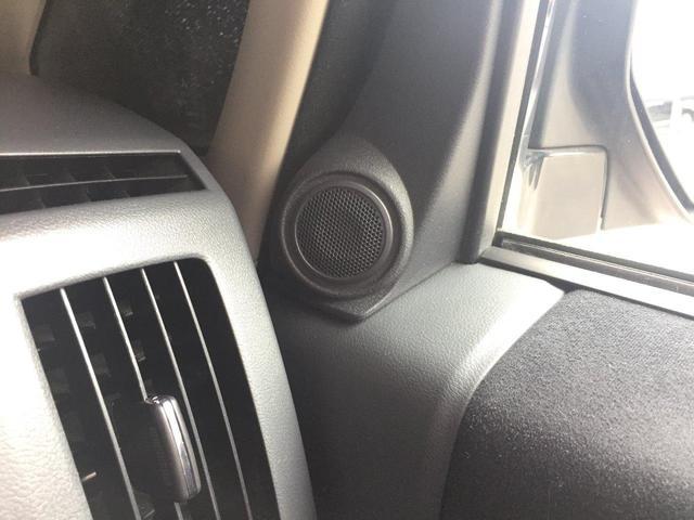 古いエンジンオイルは、エンジントラブルの原因となります。三菱のU CARは新しいエンジンオイルに交換してからご納車させていただきます。安心です!!!!!