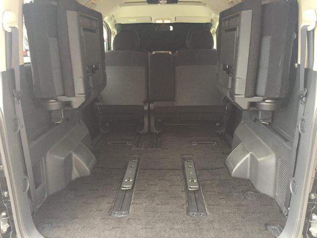 京都三菱自動車は、お客様により満足して頂けるよう三菱自動車の認定要件をクリアした、より「品質」の高い「安心」「安全」な中古車を提供しております。