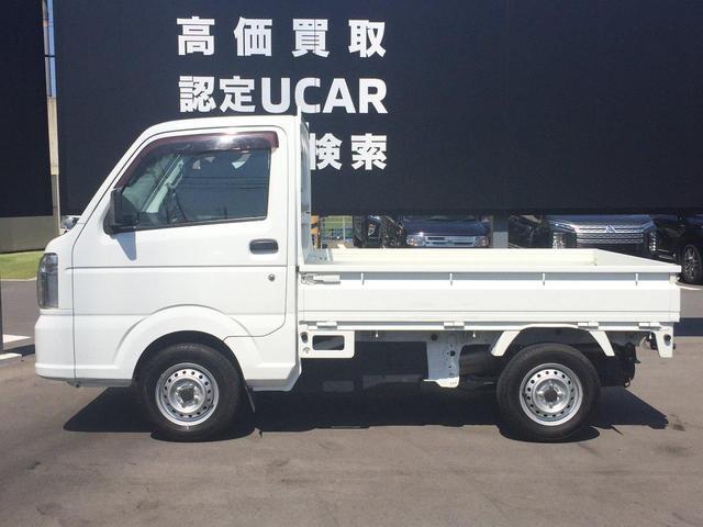 「三菱」「ミニキャブトラック」「トラック」「京都府」の中古車5