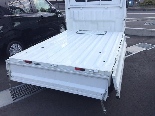 「三菱」「ミニキャブトラック」「トラック」「京都府」の中古車25