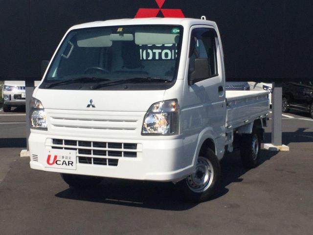 「三菱」「ミニキャブトラック」「トラック」「京都府」の中古車52