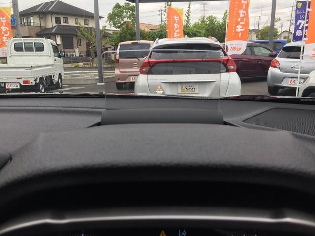 「三菱」「エクリプスクロス」「SUV・クロカン」「京都府」の中古車15