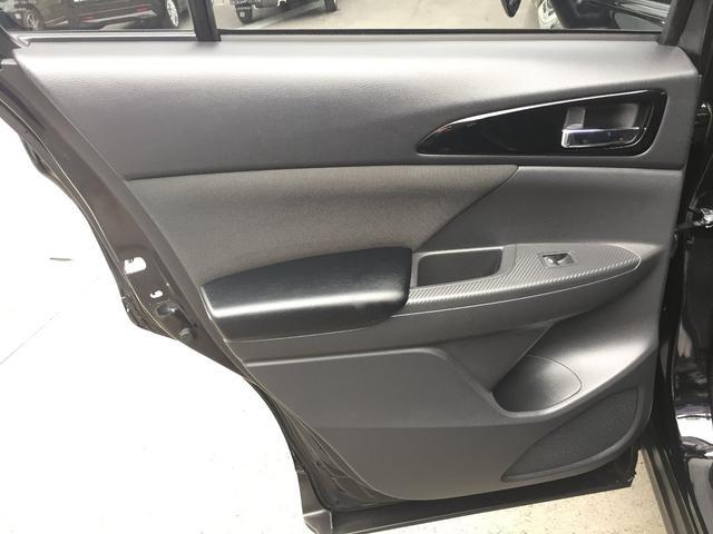 「三菱」「エクリプスクロス」「SUV・クロカン」「京都府」の中古車25